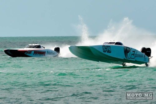 2019-Key-West-Offshore-Races-by-MOTO-Marketing-Group-17-1