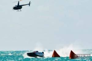 2019-Key-West-Offshore-Races-by-MOTO-Marketing-Group-171