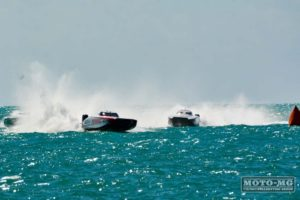 2019-Key-West-Offshore-Races-by-MOTO-Marketing-Group-172
