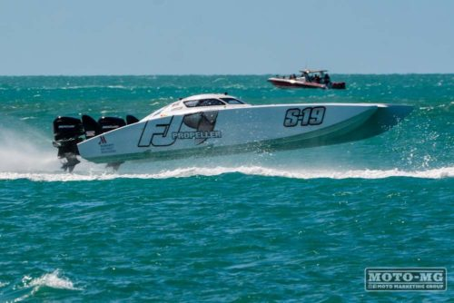 2019-Key-West-Offshore-Races-by-MOTO-Marketing-Group-173