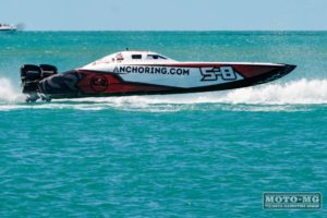 2019-Key-West-Offshore-Races-by-MOTO-Marketing-Group-174