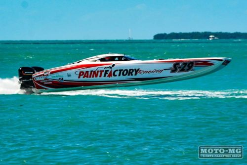 2019-Key-West-Offshore-Races-by-MOTO-Marketing-Group-175