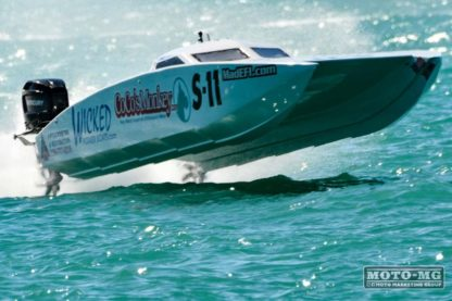 2019-Key-West-Offshore-Races-by-MOTO-Marketing-Group-176