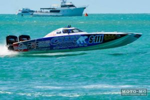 2019-Key-West-Offshore-Races-by-MOTO-Marketing-Group-177