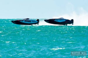 2019-Key-West-Offshore-Races-by-MOTO-Marketing-Group-178
