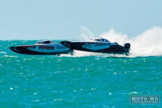 2019-Key-West-Offshore-Races-by-MOTO-Marketing-Group-179