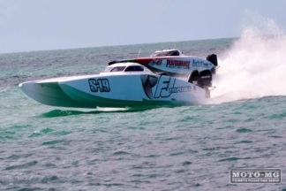 2019-Key-West-Offshore-Races-by-MOTO-Marketing-Group-18-1