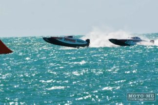 2019-Key-West-Offshore-Races-by-MOTO-Marketing-Group-180