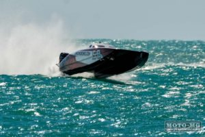 2019-Key-West-Offshore-Races-by-MOTO-Marketing-Group-181