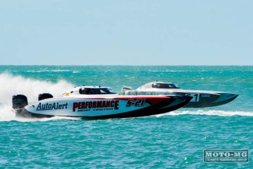2019-Key-West-Offshore-Races-by-MOTO-Marketing-Group-182