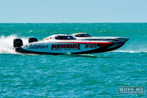 2019-Key-West-Offshore-Races-by-MOTO-Marketing-Group-183