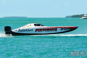2019-Key-West-Offshore-Races-by-MOTO-Marketing-Group-184