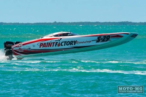 2019-Key-West-Offshore-Races-by-MOTO-Marketing-Group-185