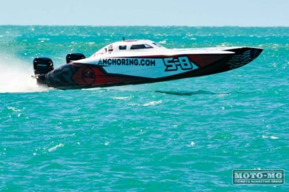 2019-Key-West-Offshore-Races-by-MOTO-Marketing-Group-186