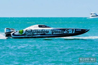 2019-Key-West-Offshore-Races-by-MOTO-Marketing-Group-187
