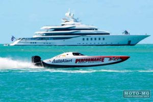 2019-Key-West-Offshore-Races-by-MOTO-Marketing-Group-188