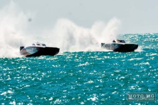 2019-Key-West-Offshore-Races-by-MOTO-Marketing-Group-189
