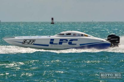 2019-Key-West-Offshore-Races-by-MOTO-Marketing-Group-19-1