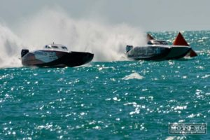 2019-Key-West-Offshore-Races-by-MOTO-Marketing-Group-190