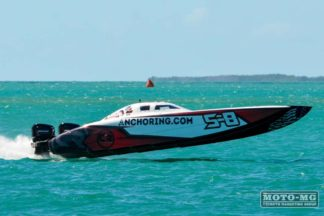 2019-Key-West-Offshore-Races-by-MOTO-Marketing-Group-191