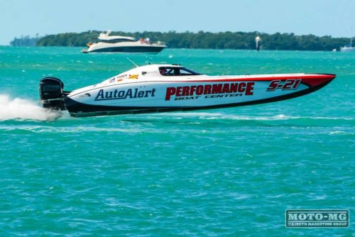 2019-Key-West-Offshore-Races-by-MOTO-Marketing-Group-192