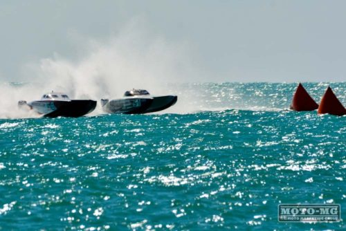 2019-Key-West-Offshore-Races-by-MOTO-Marketing-Group-193