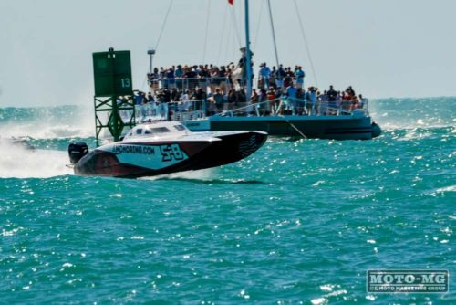 2019-Key-West-Offshore-Races-by-MOTO-Marketing-Group-194