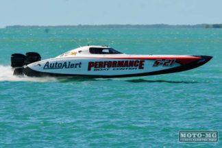2019-Key-West-Offshore-Races-by-MOTO-Marketing-Group-195