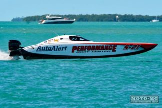 2019-Key-West-Offshore-Races-by-MOTO-Marketing-Group-196