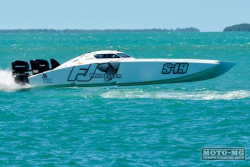 2019-Key-West-Offshore-Races-by-MOTO-Marketing-Group-197