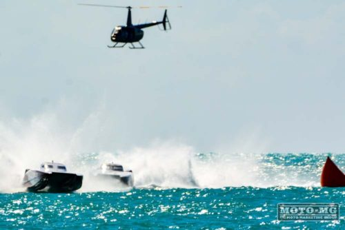 2019-Key-West-Offshore-Races-by-MOTO-Marketing-Group-199