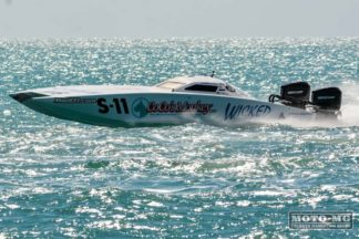 2019-Key-West-Offshore-Races-by-MOTO-Marketing-Group-20-1