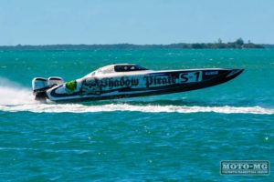 2019-Key-West-Offshore-Races-by-MOTO-Marketing-Group-200