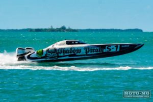 2019-Key-West-Offshore-Races-by-MOTO-Marketing-Group-201