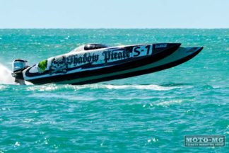 2019-Key-West-Offshore-Races-by-MOTO-Marketing-Group-202