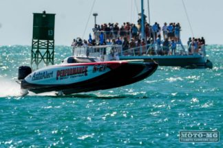 2019-Key-West-Offshore-Races-by-MOTO-Marketing-Group-203