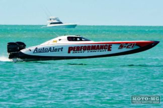 2019-Key-West-Offshore-Races-by-MOTO-Marketing-Group-204