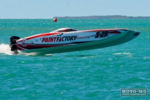 2019-Key-West-Offshore-Races-by-MOTO-Marketing-Group-205