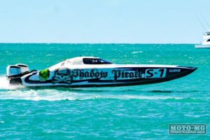 2019-Key-West-Offshore-Races-by-MOTO-Marketing-Group-206