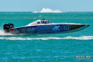 2019-Key-West-Offshore-Races-by-MOTO-Marketing-Group-207