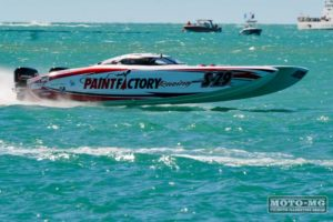 2019-Key-West-Offshore-Races-by-MOTO-Marketing-Group-208