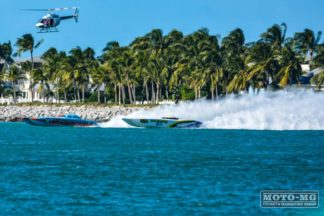 2019-Key-West-Offshore-Races-by-MOTO-Marketing-Group-209
