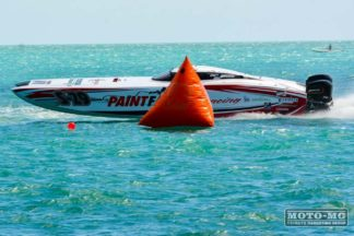 2019-Key-West-Offshore-Races-by-MOTO-Marketing-Group-21-1