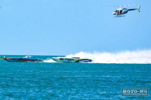 2019-Key-West-Offshore-Races-by-MOTO-Marketing-Group-210