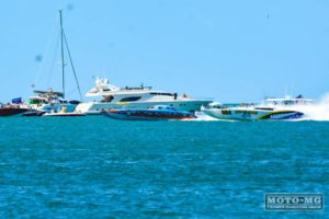 2019-Key-West-Offshore-Races-by-MOTO-Marketing-Group-211