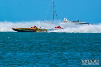2019-Key-West-Offshore-Races-by-MOTO-Marketing-Group-212