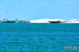 2019-Key-West-Offshore-Races-by-MOTO-Marketing-Group-213