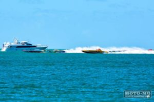 2019-Key-West-Offshore-Races-by-MOTO-Marketing-Group-214