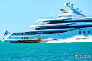 2019-Key-West-Offshore-Races-by-MOTO-Marketing-Group-216