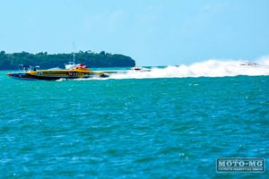 2019-Key-West-Offshore-Races-by-MOTO-Marketing-Group-217